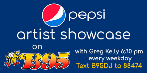 pepsishowcase_fb